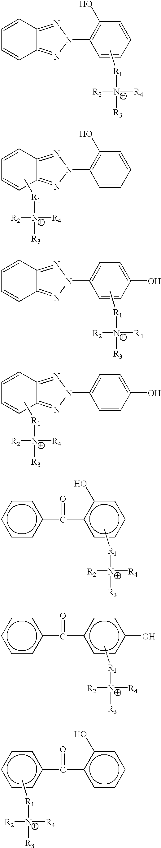 Figure US06803395-20041012-C00089