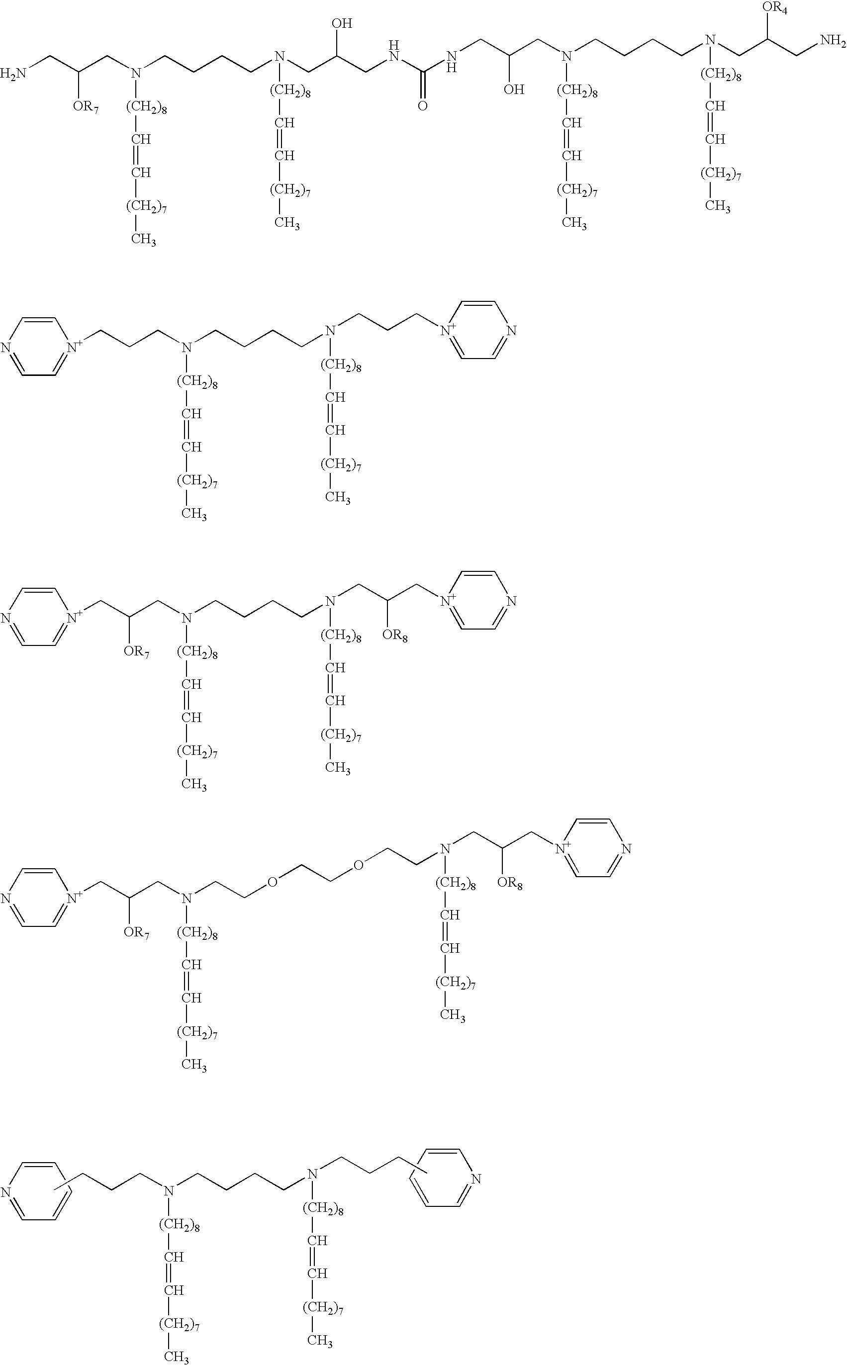 Figure US20050124069A1-20050609-C00045