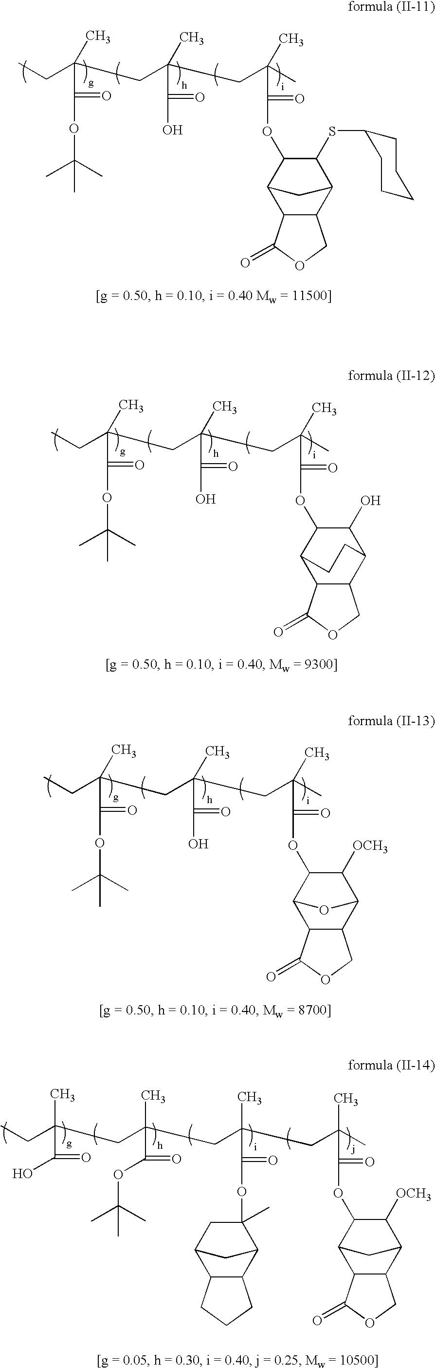 Figure US06703178-20040309-C00028
