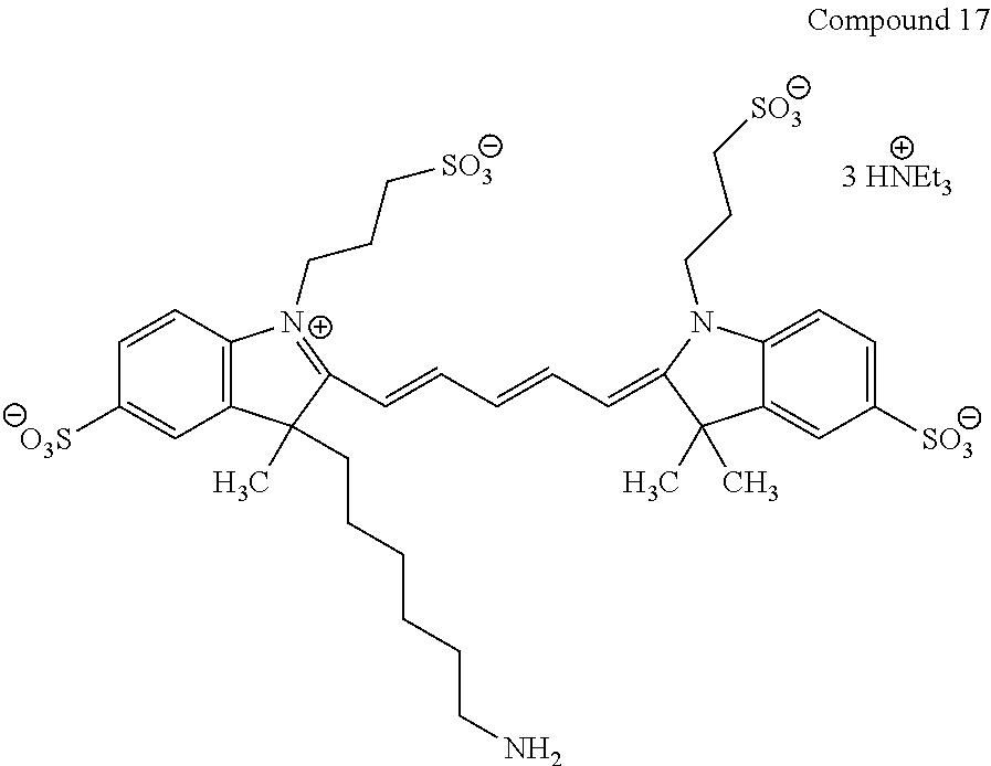 Figure US09018396-20150428-C00034