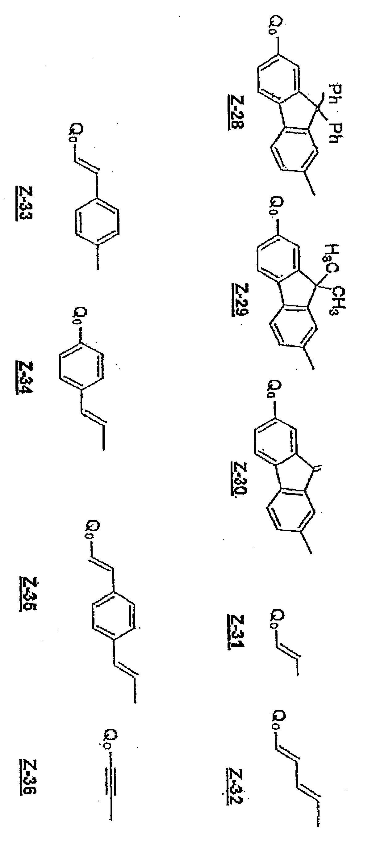 Figure 112010002231902-pat00011