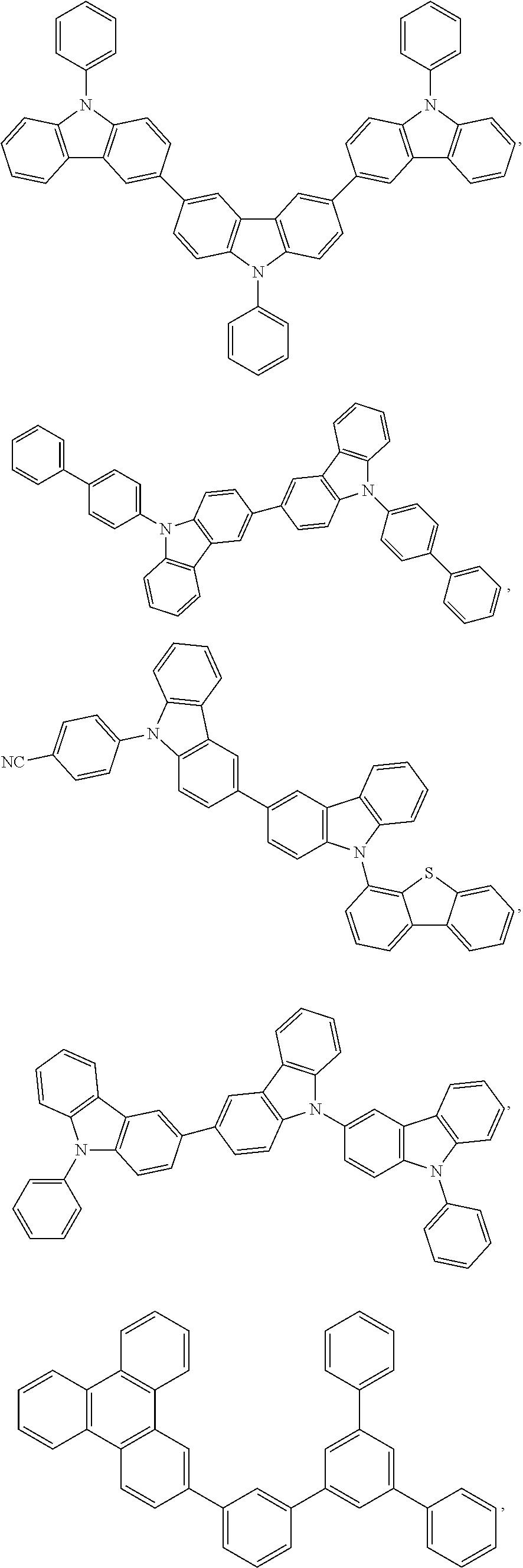 Figure US10033004-20180724-C00163