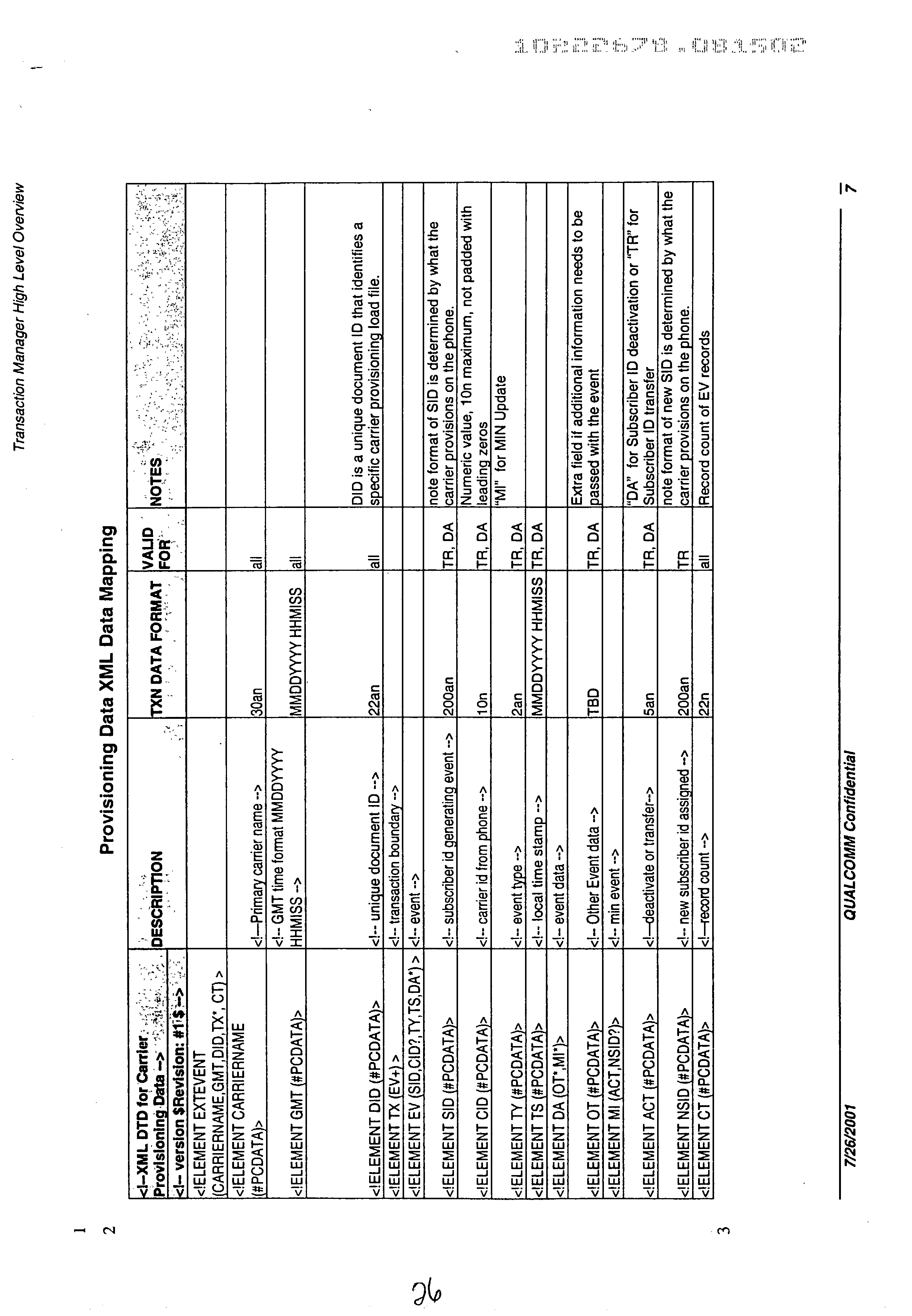 Figure US20030078886A1-20030424-P00023