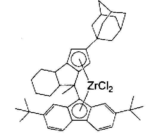 Figure 112015097461849-pct00022