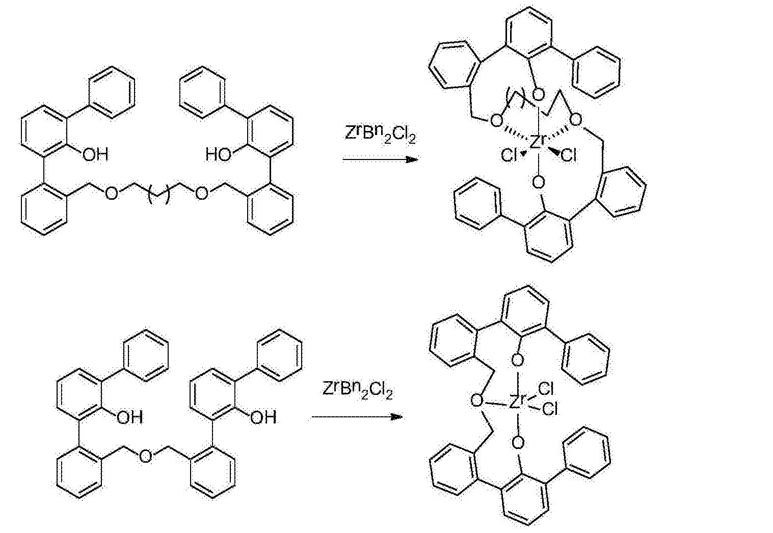 Figure CN107531601AD00261