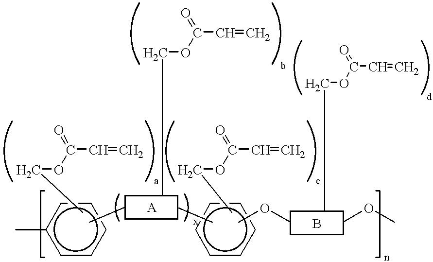 Figure US06273985-20010814-C00036