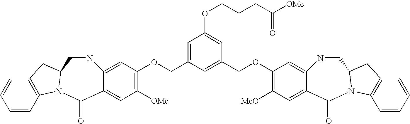 Figure US08426402-20130423-C00086