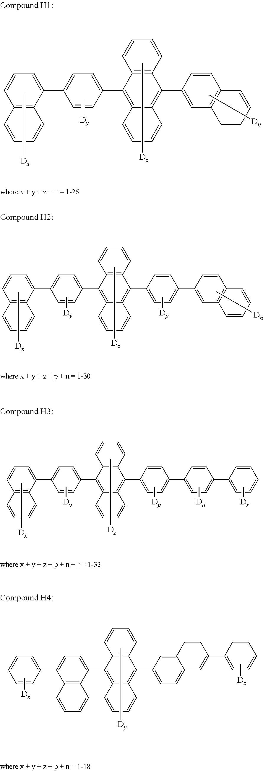 Figure US08759818-20140624-C00004