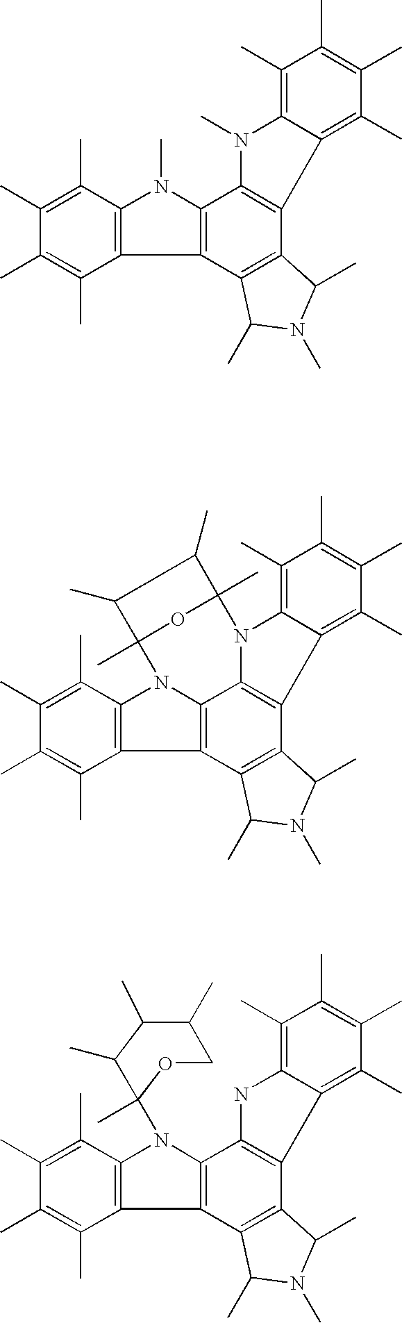 Figure US20070141099A1-20070621-C00002