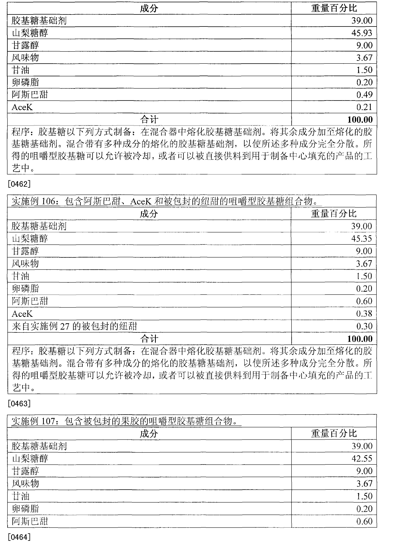 Figure CN101179944BD01101