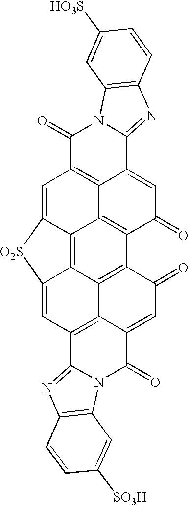 Figure US07025900-20060411-C00020