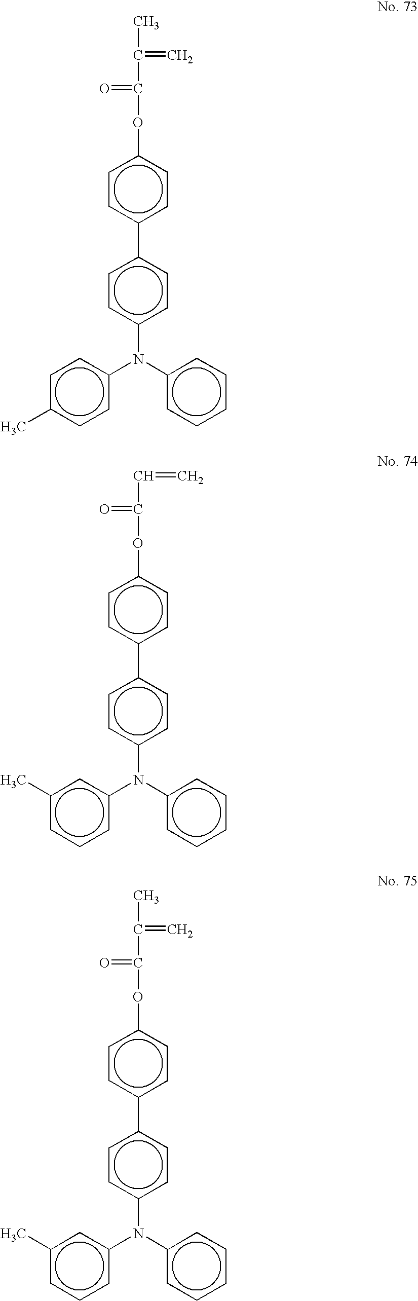 Figure US20050175911A1-20050811-C00026
