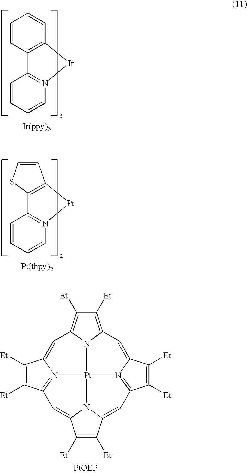 Figure US20030116719A1-20030626-C00006