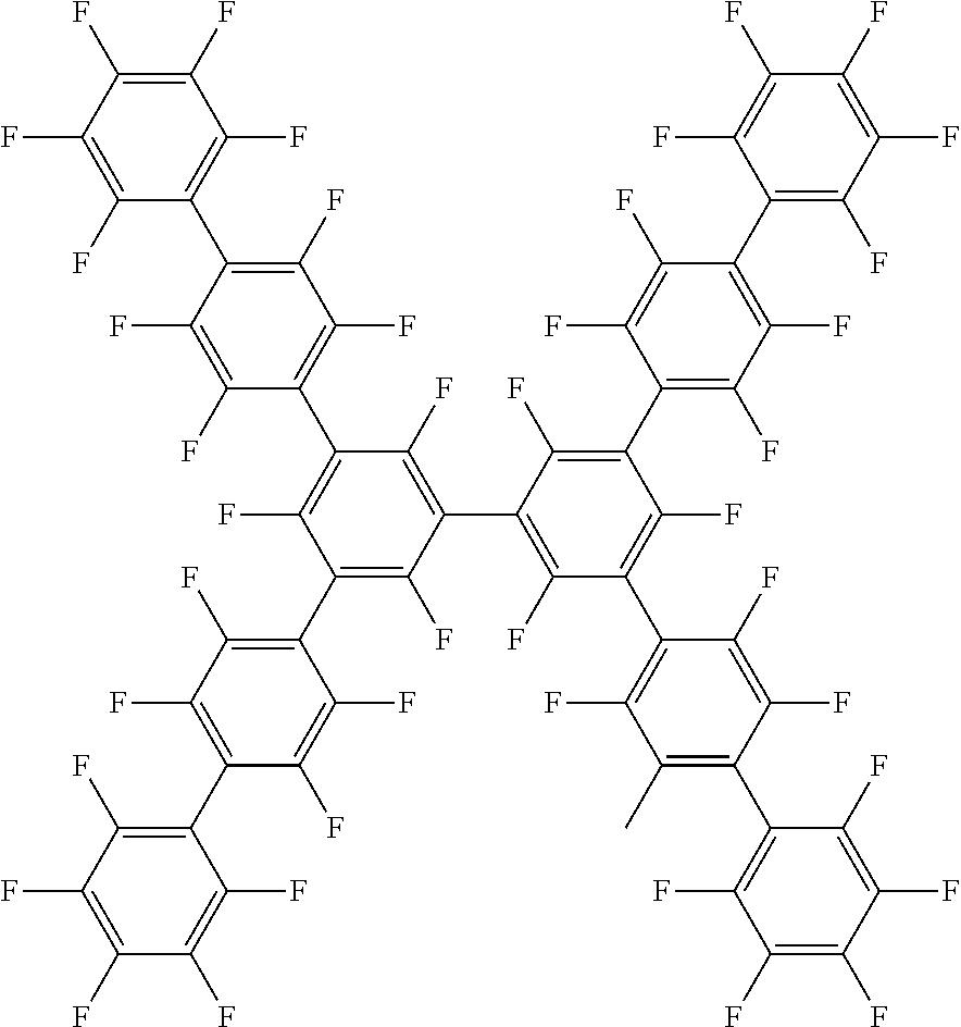 Figure US09673401-20170606-C00208