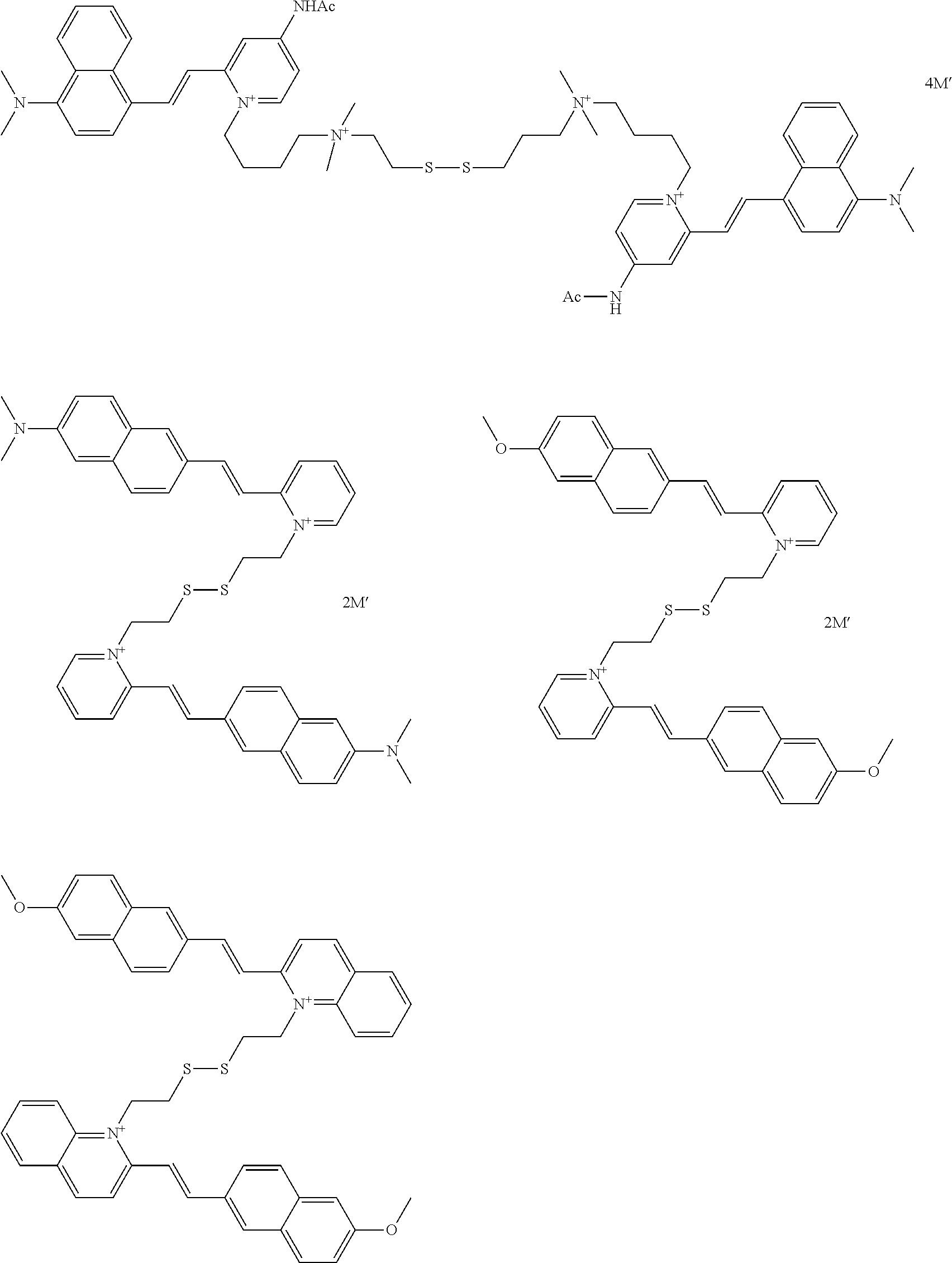 Figure US08685114-20140401-C00030