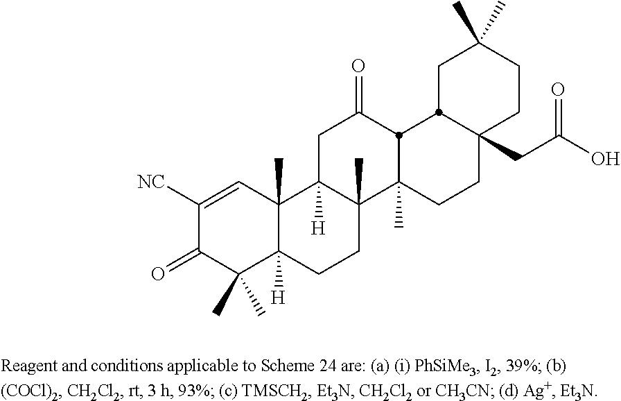 Figure US09249089-20160202-C00089