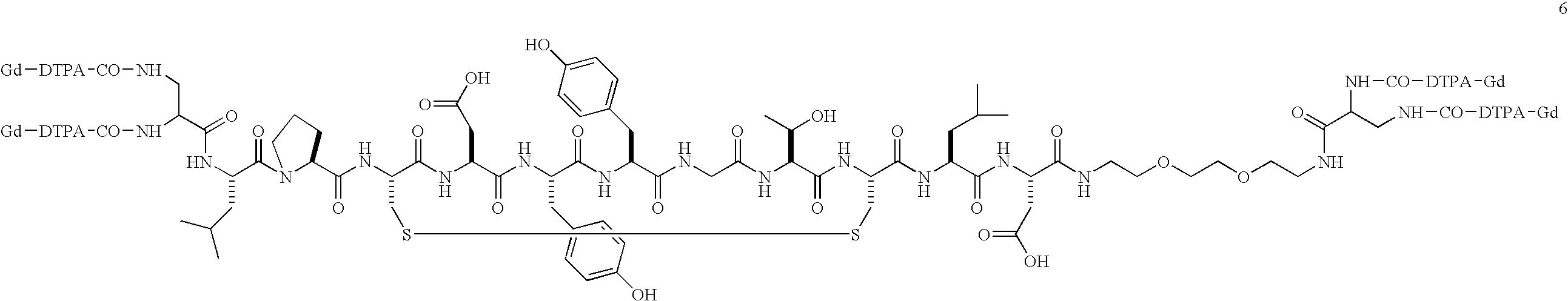 Figure US20030180222A1-20030925-C00069
