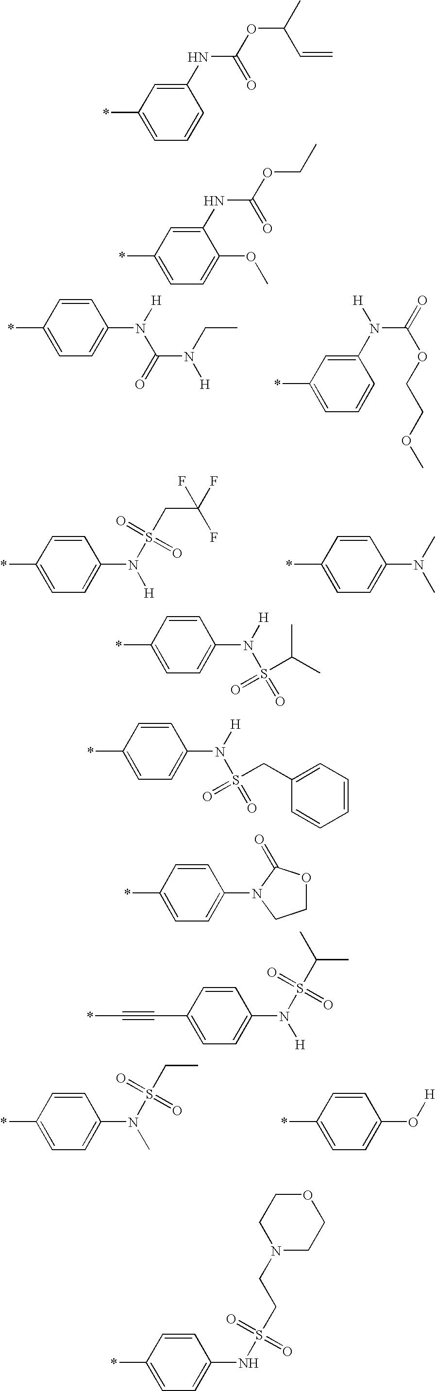 Figure US07781478-20100824-C00129