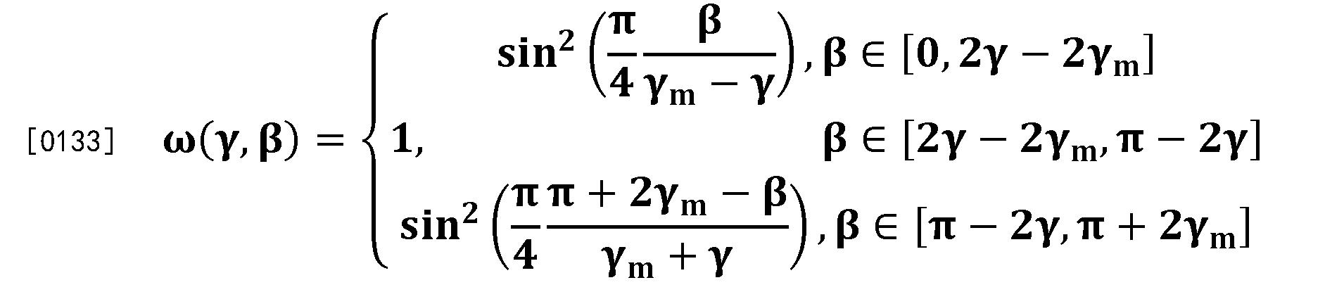 Figure CN103308535BD00141