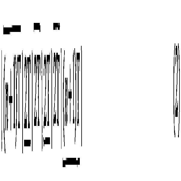 Figure 112007028402412-PCT00002