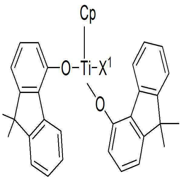 Figure 112011097597890-pat00063