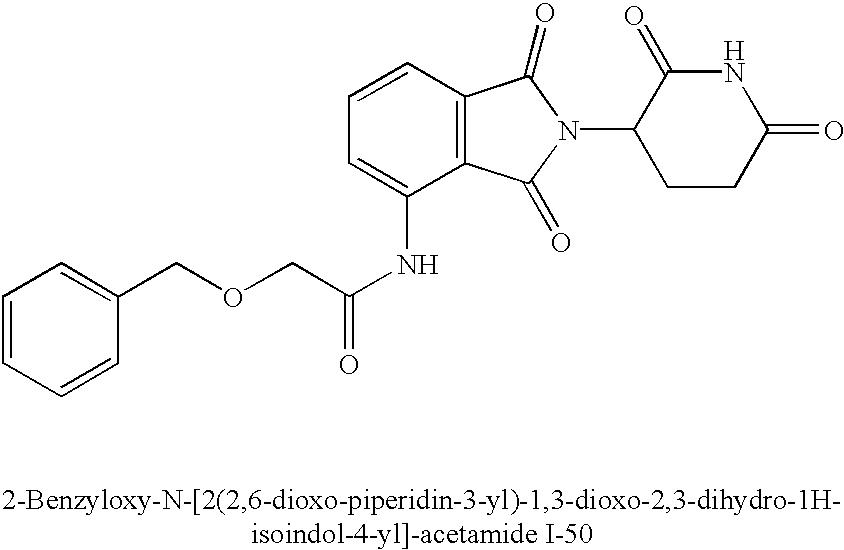 Figure US20030045552A1-20030306-C00227