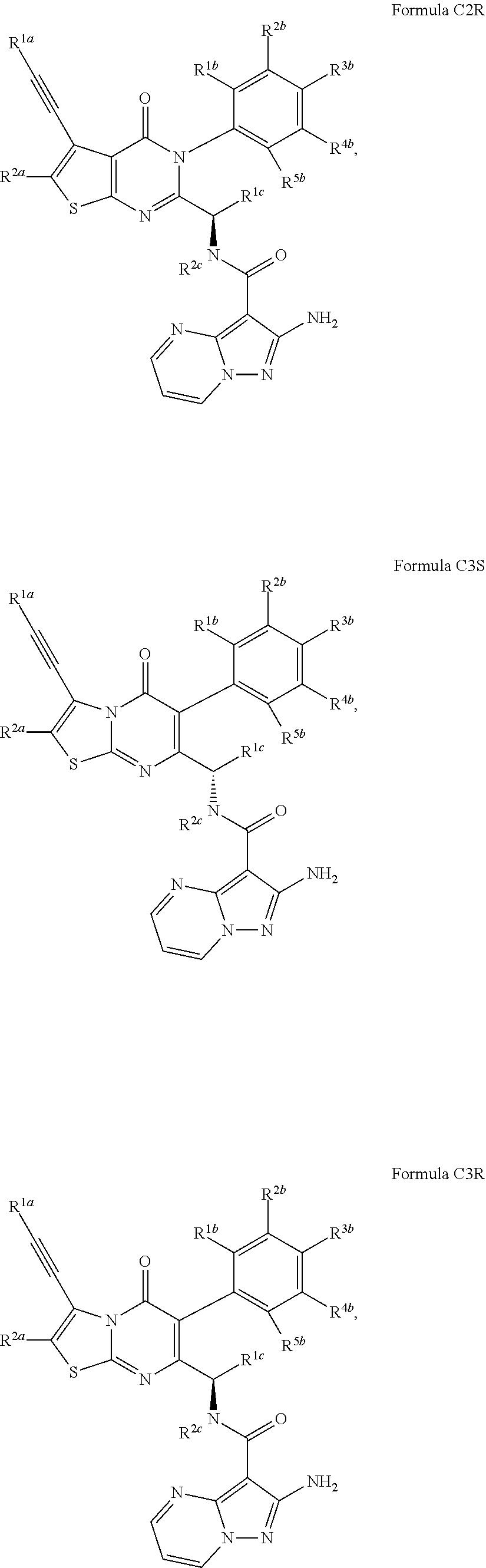 Figure US09708348-20170718-C00052