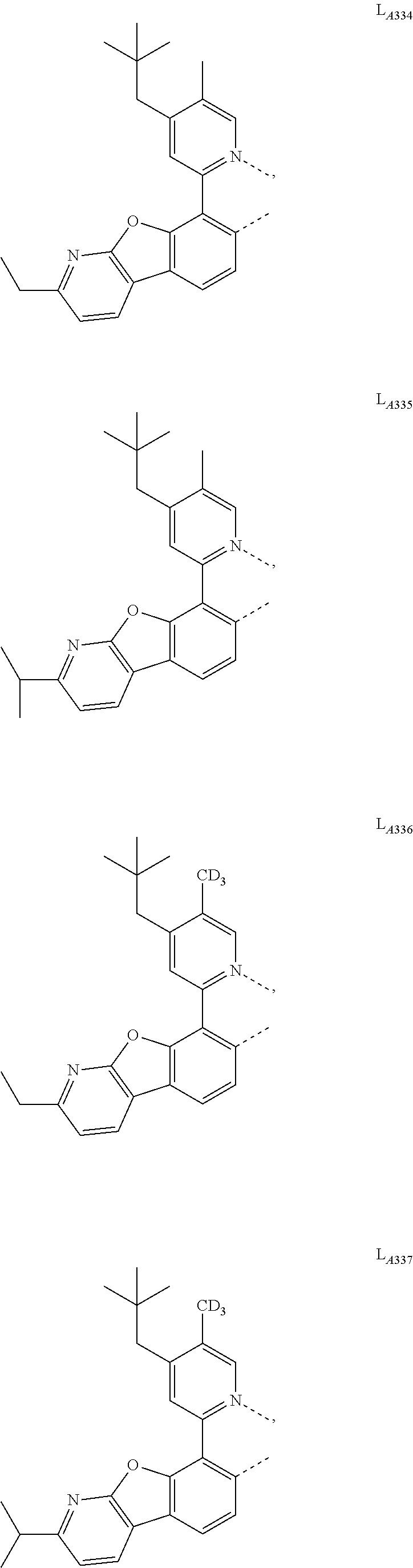 Figure US10043987-20180807-C00090