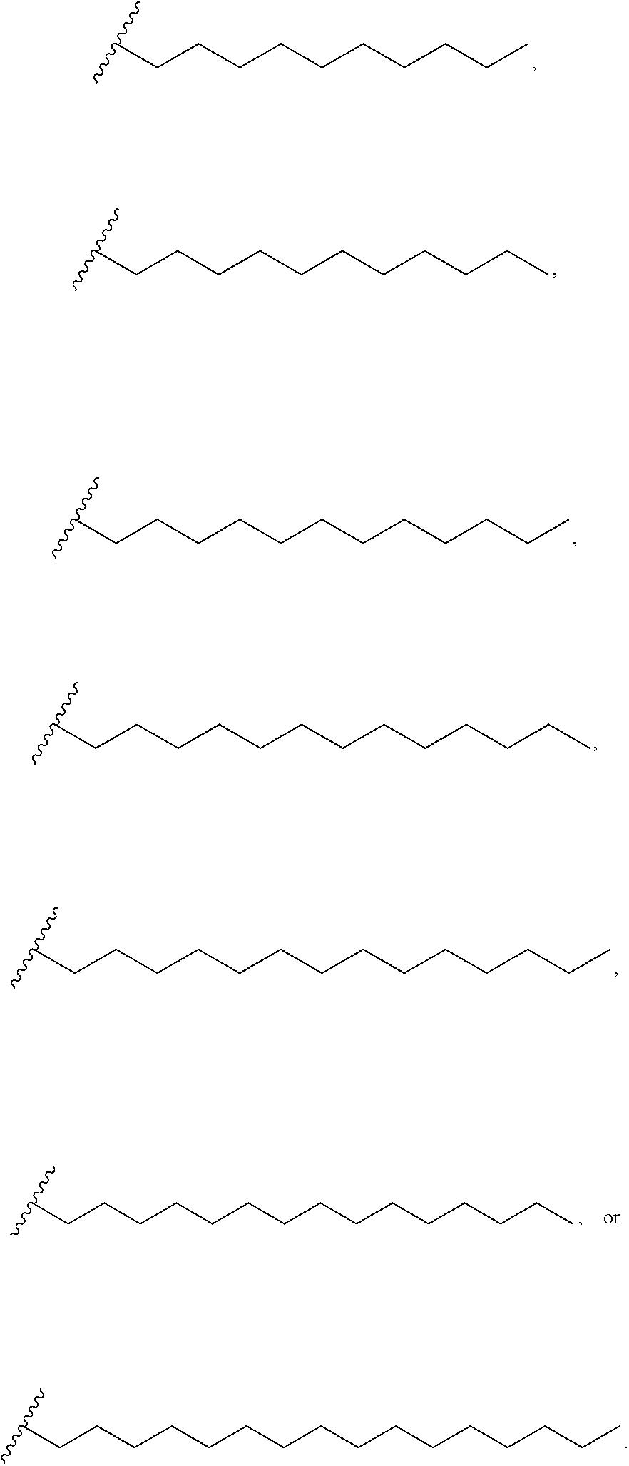 Figure US09902985-20180227-C00018