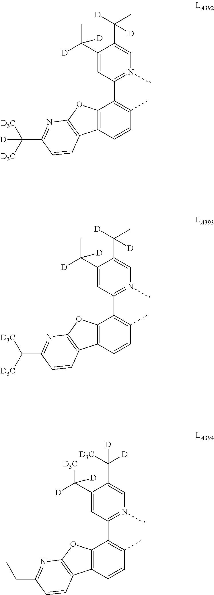 Figure US10043987-20180807-C00105