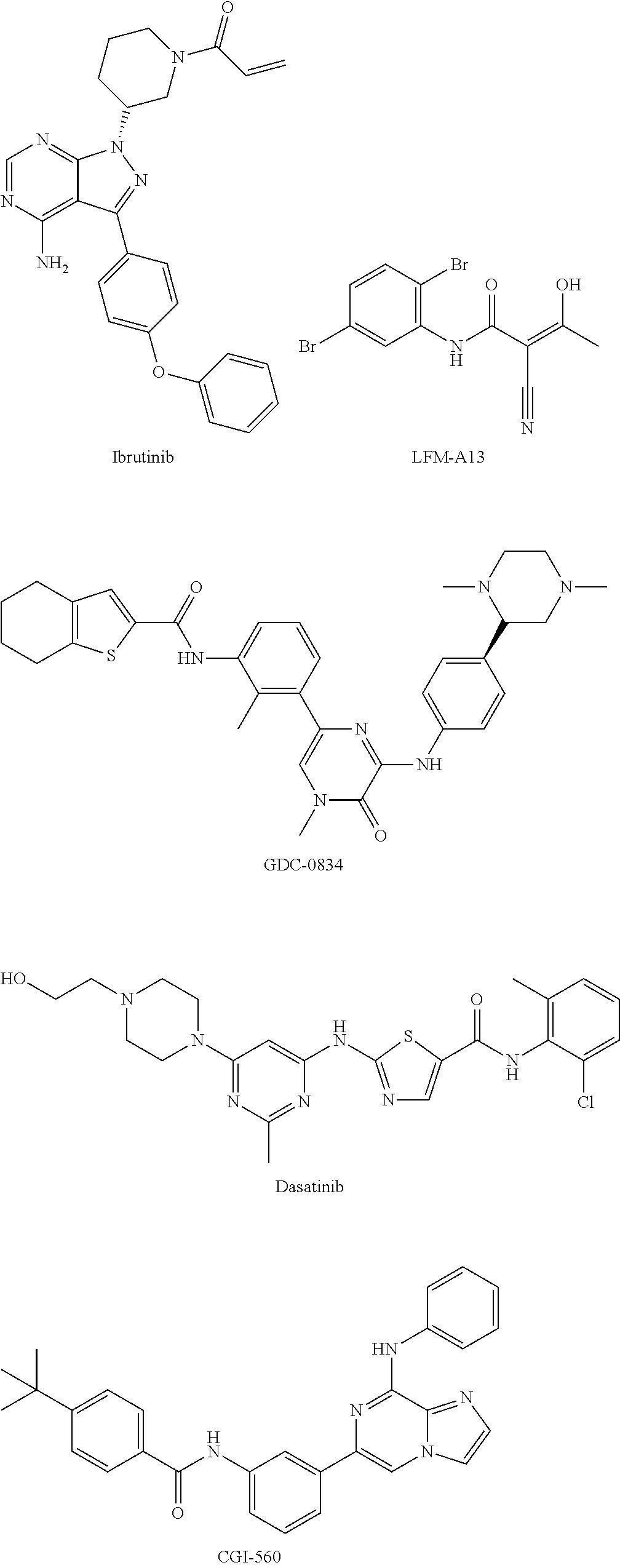 Figure US09717747-20170801-C00001