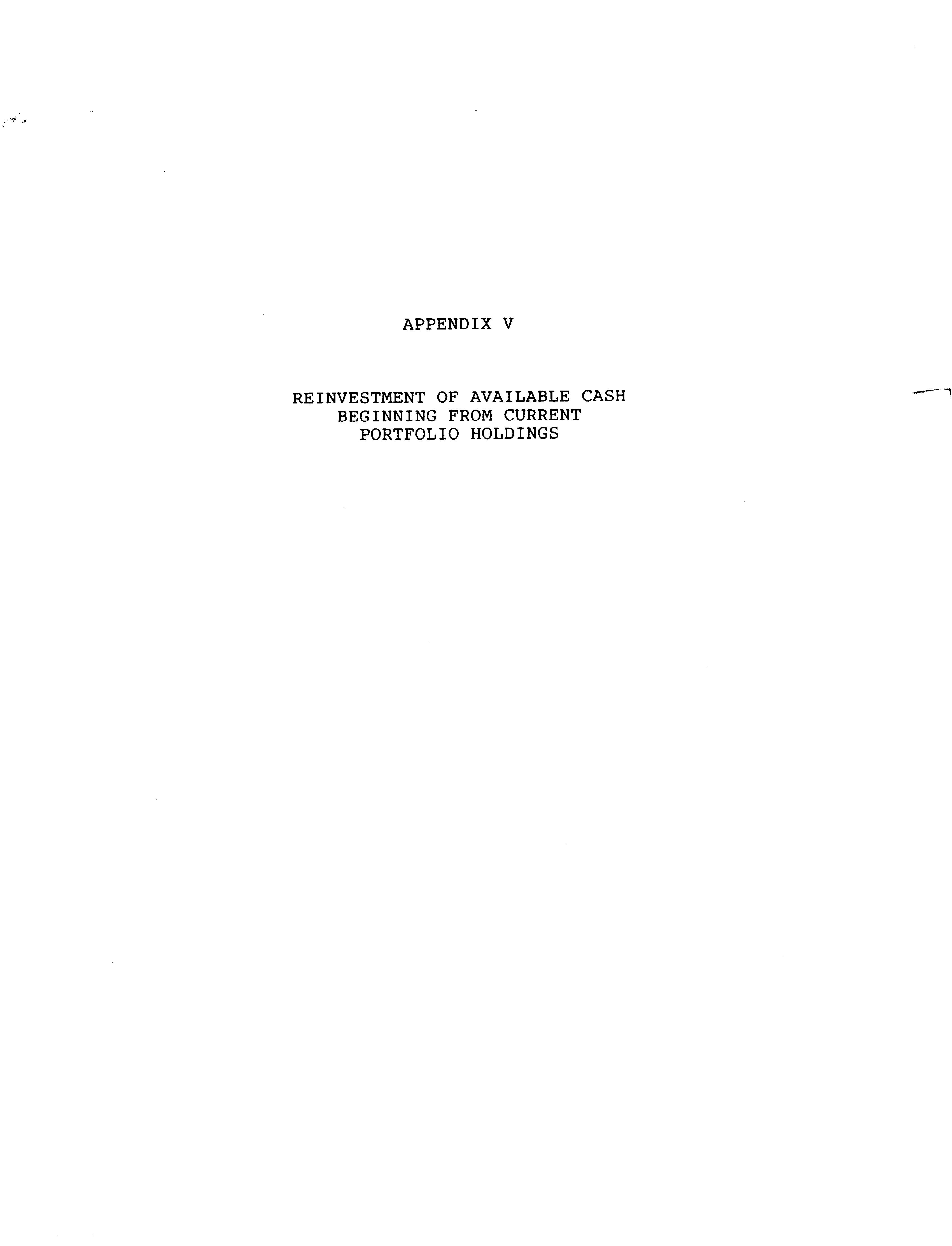 Figure US06336103-20020101-P00185