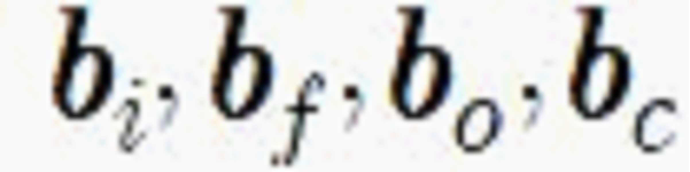 Figure 112018049069911-pat00006