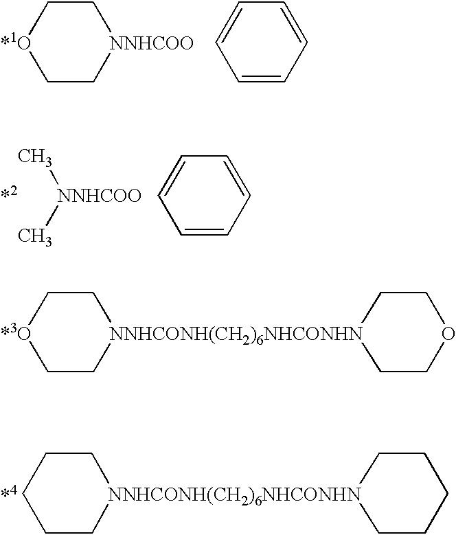 Figure US06632974-20031014-C00003