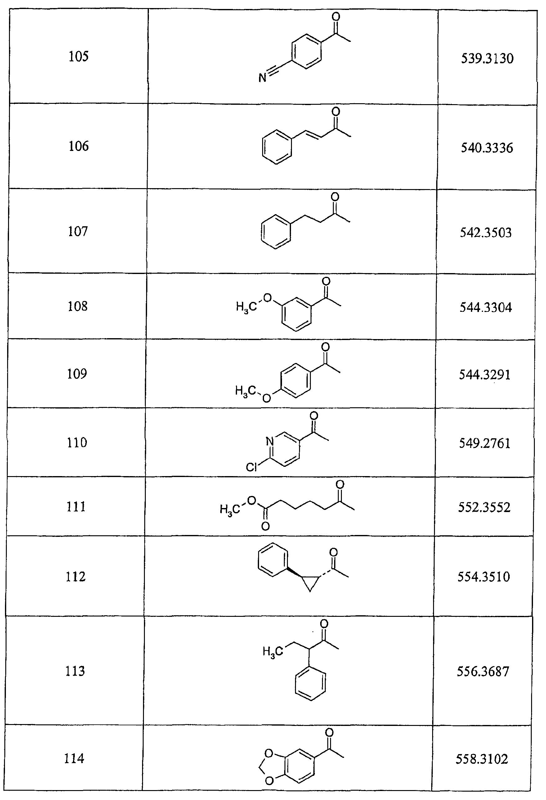 Figure 00000197