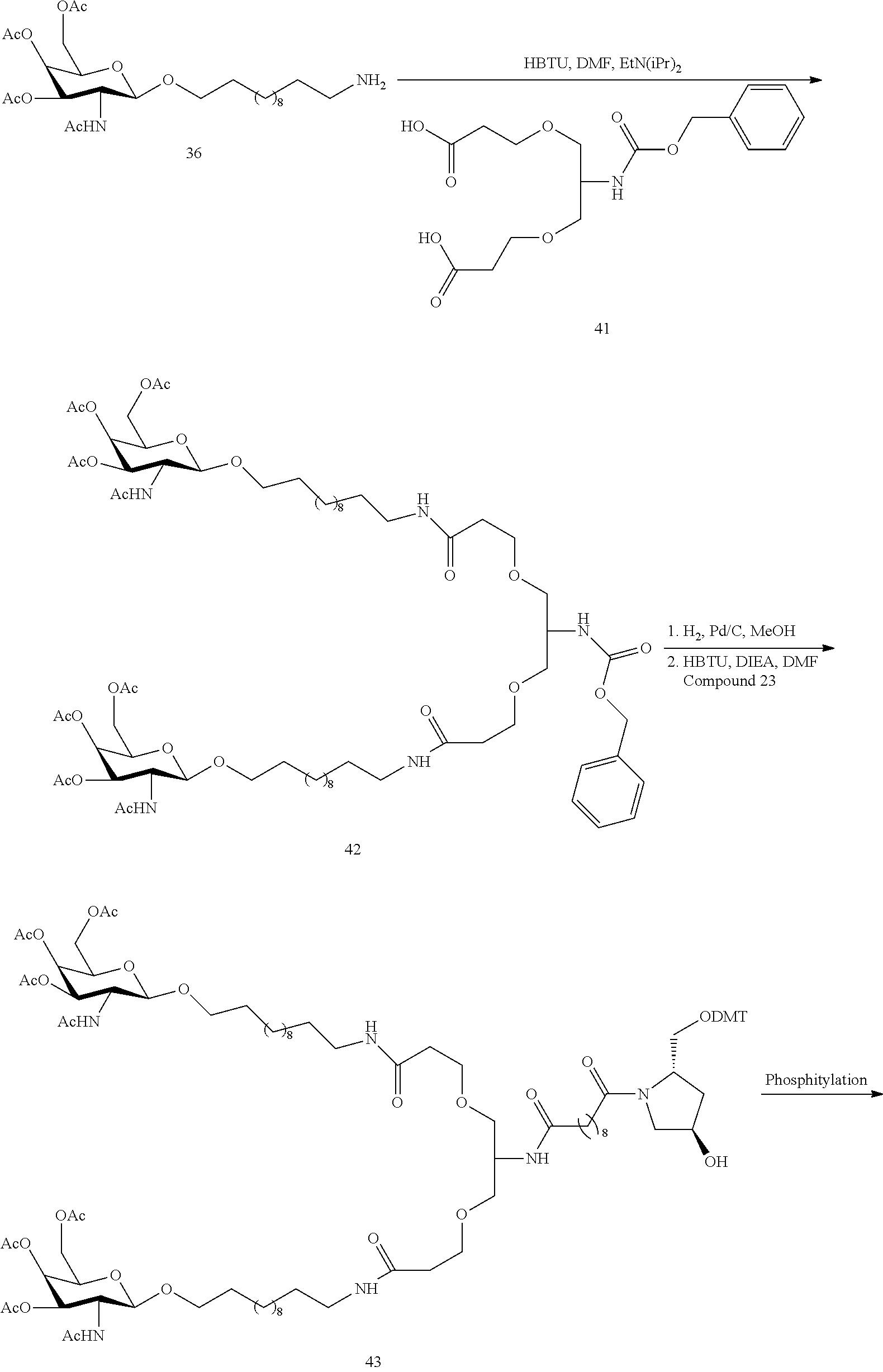 Figure US09714421-20170725-C00132