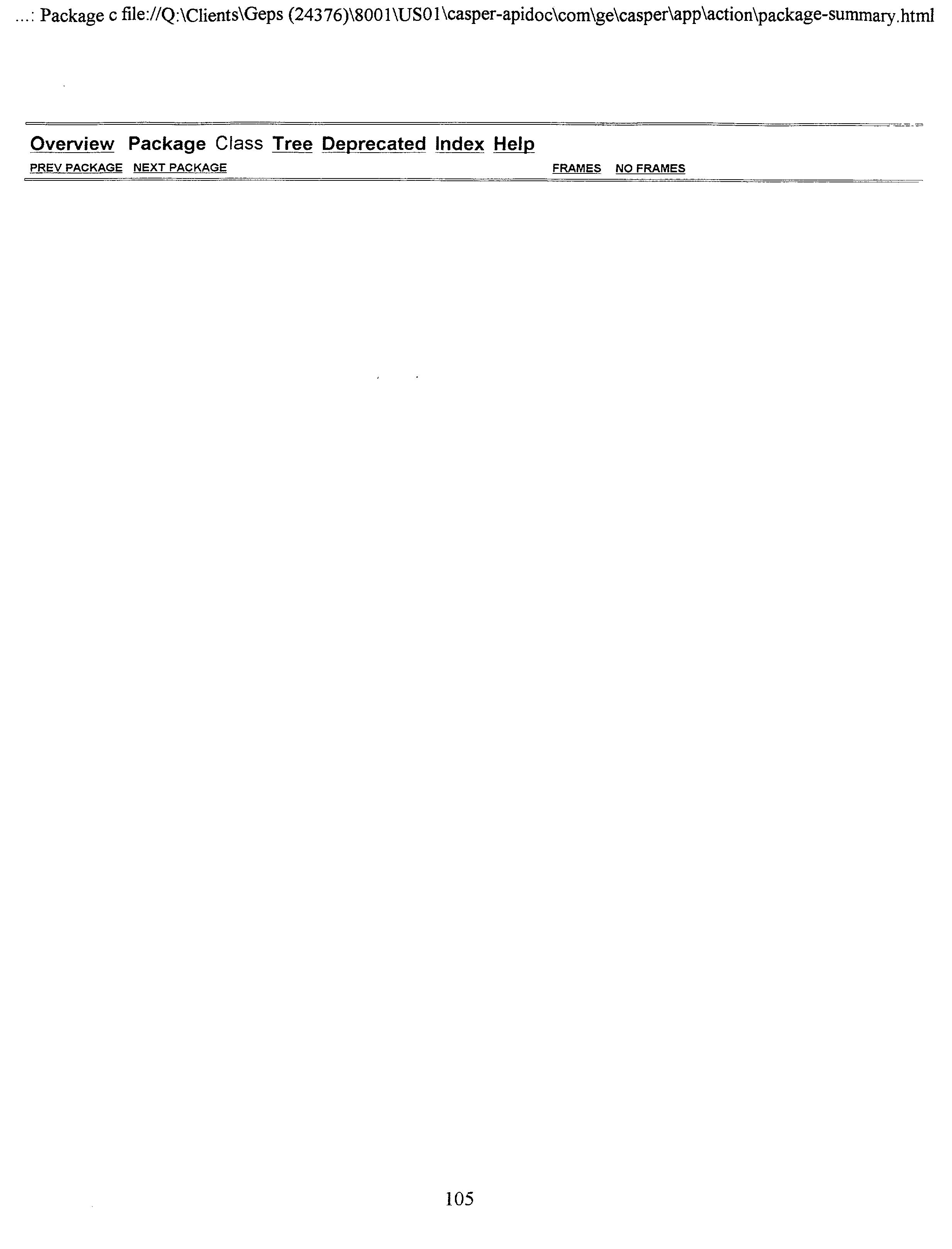 Figure US20020035645A1-20020321-P00105