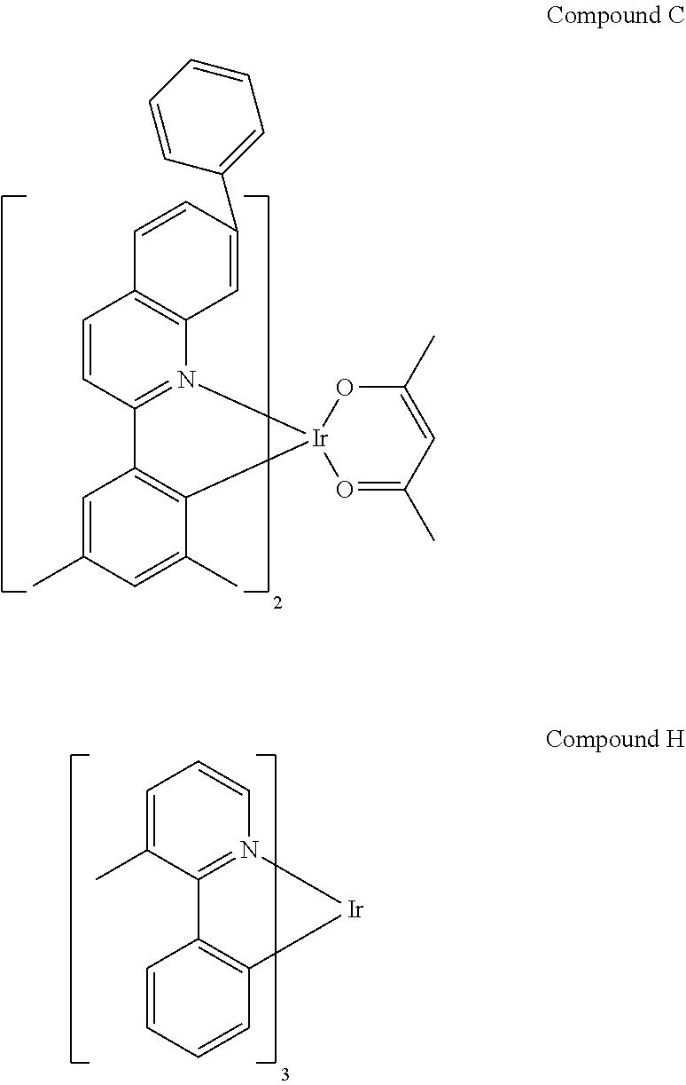 Figure US09670404-20170606-C00027