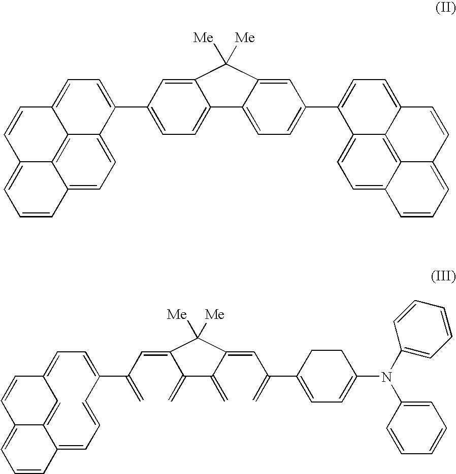 Figure US07812518-20101012-C00009