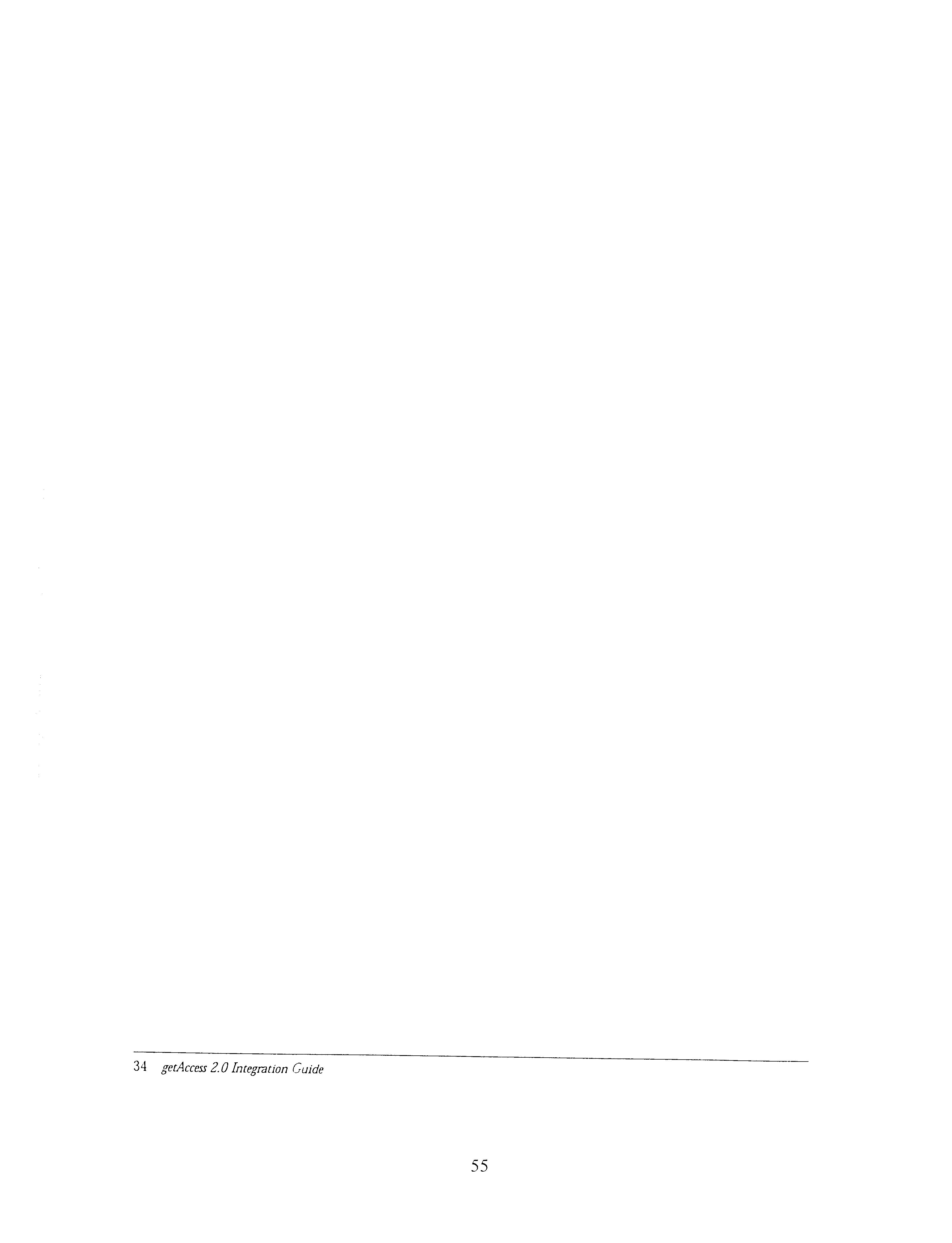 Figure US06453353-20020917-P00005