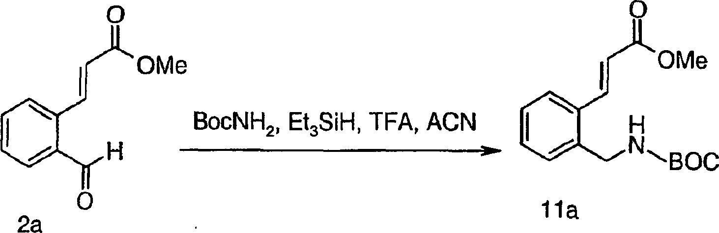 Figure 01910002