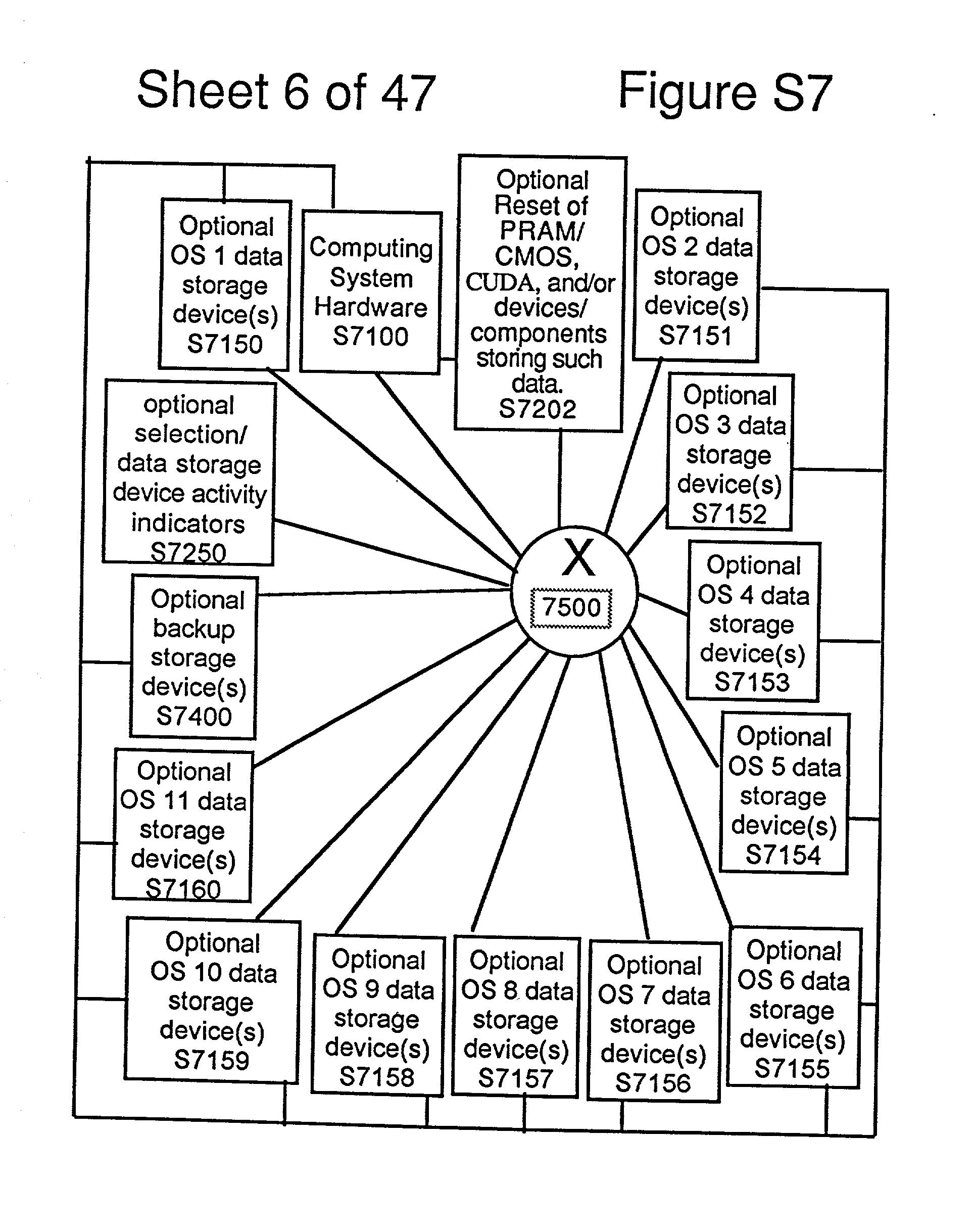 Figure US20020194533A1-20021219-P00124