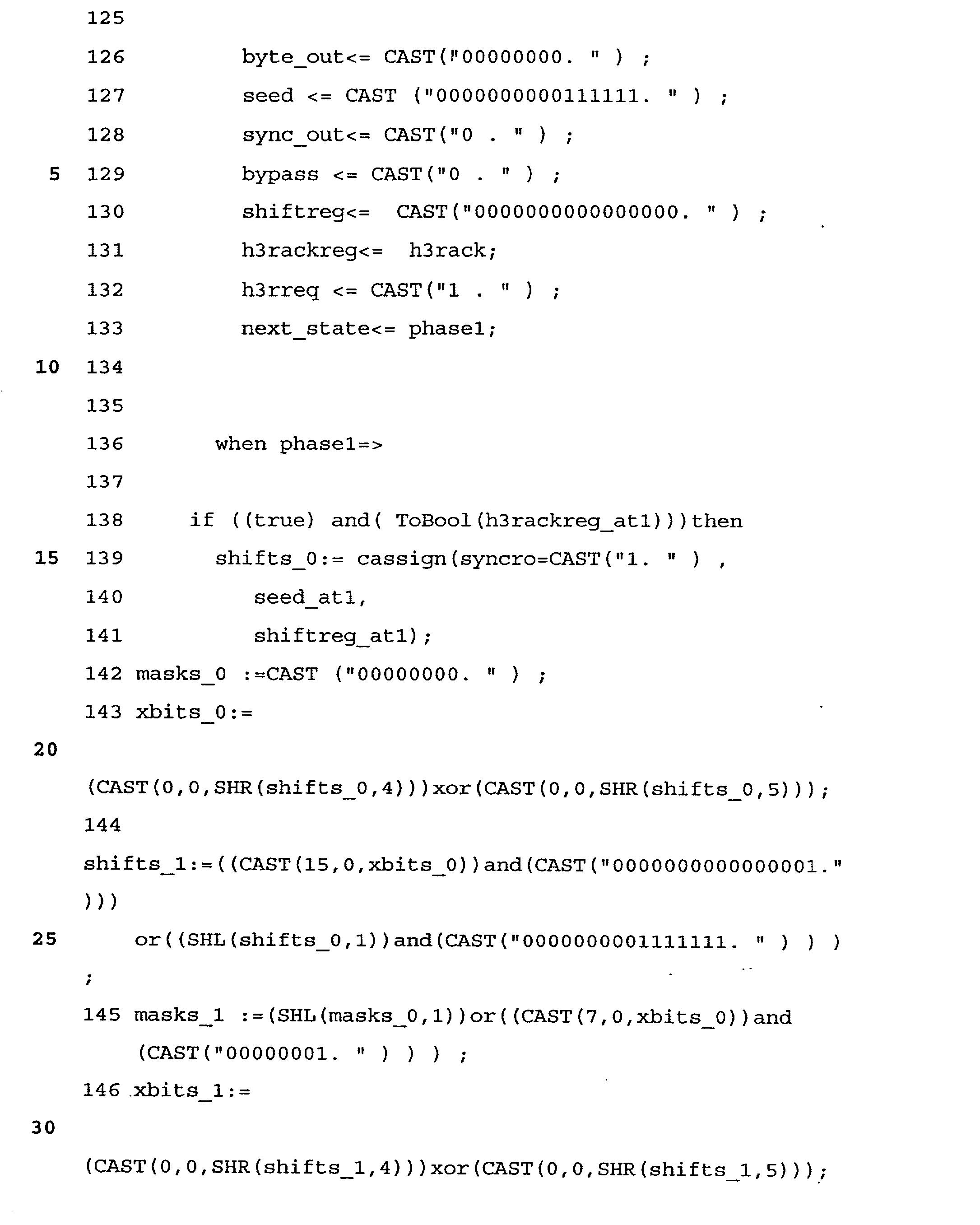 Figure US20030216901A1-20031120-P00152