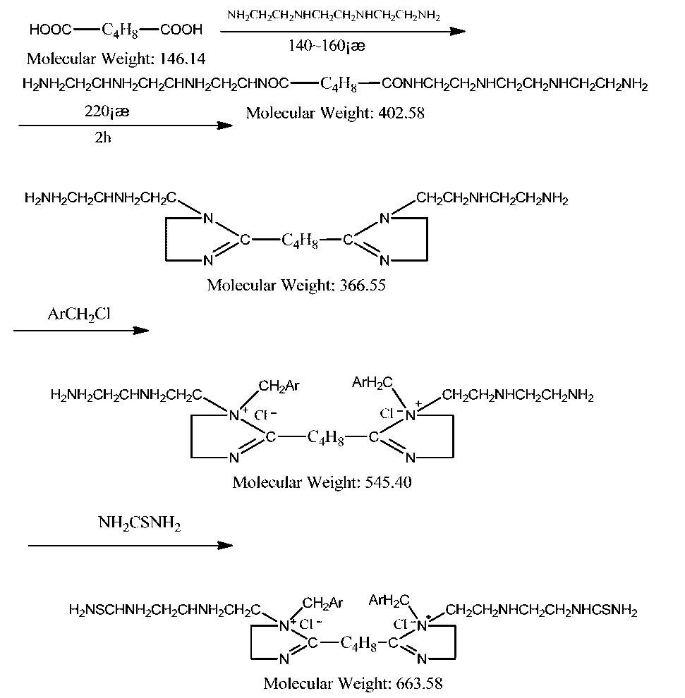 Figure CN104829539AD00041