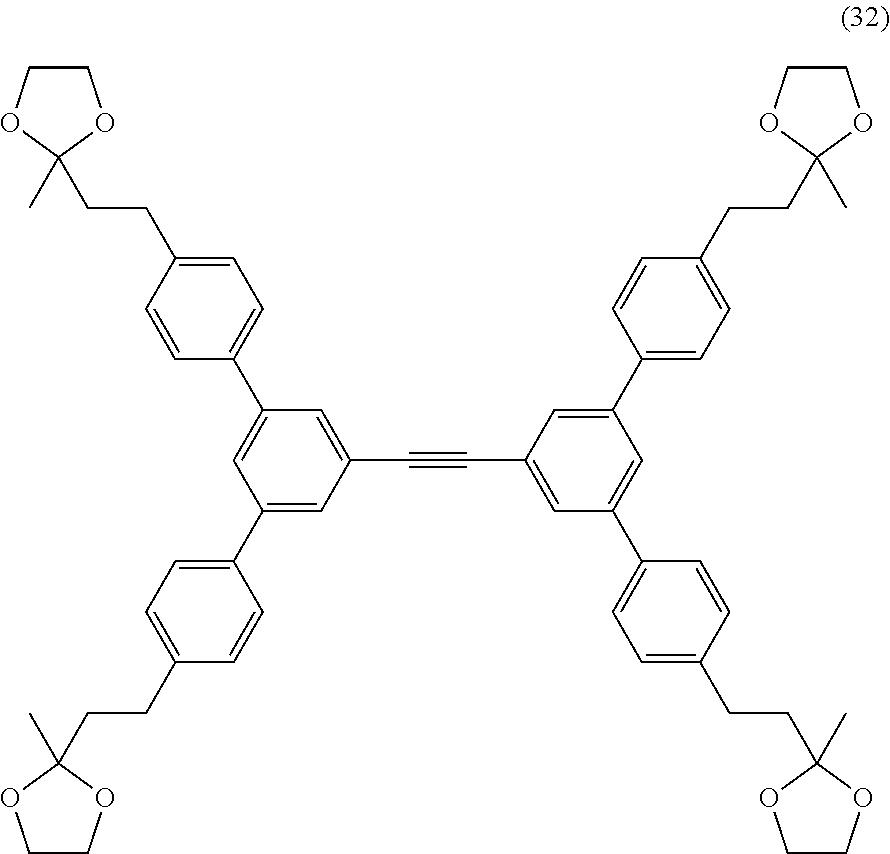 Figure US20110274713A1-20111110-C00053