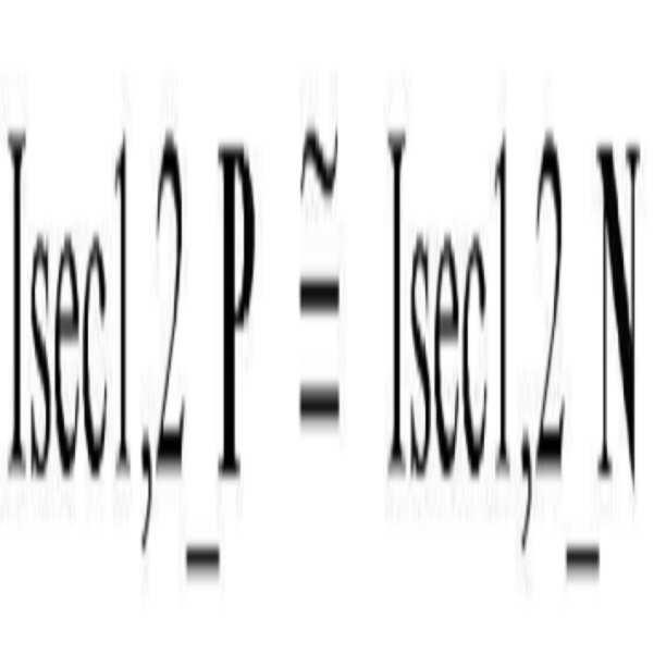 Figure 112010081890731-pat00003