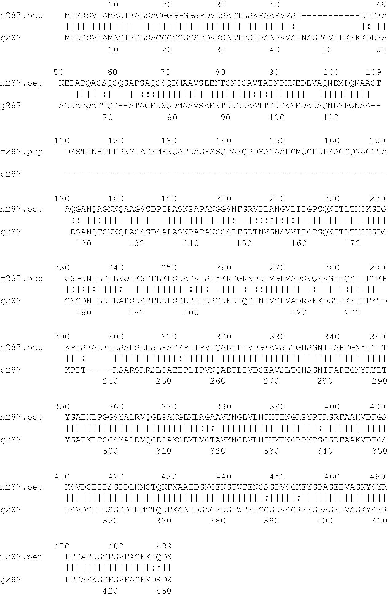 Figure US08524251-20130903-C00023