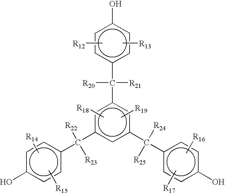 Figure US06790582-20040914-C00002