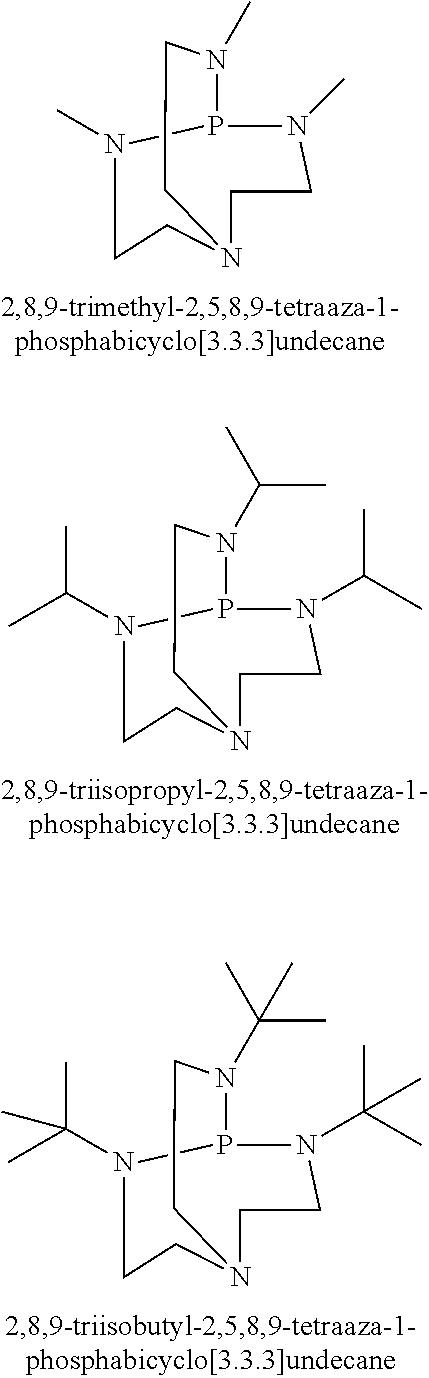 Figure US09035008-20150519-C00008