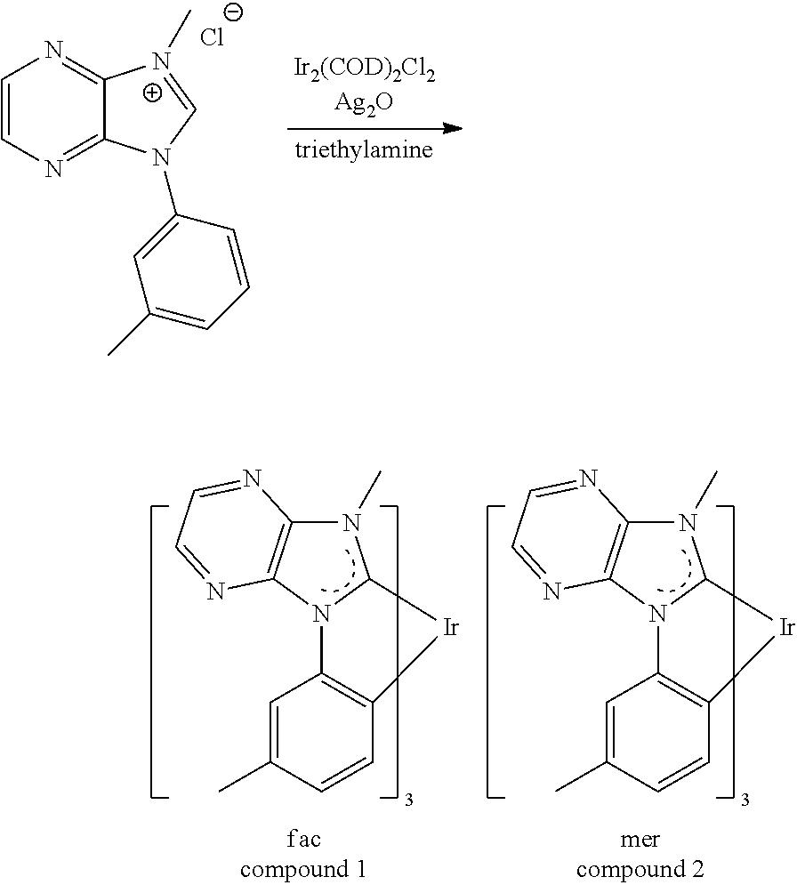 Figure US09972793-20180515-C00220